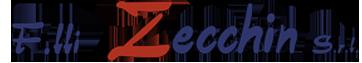 Fratelli Zecchin